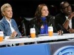 Kara Dioguardi Quits American Idol