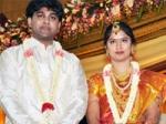 Kabilan Vairamuthu Weds Ramya