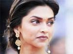 Deepika Siddhartha Flirting