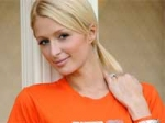 Cops Defend Paris Hilton