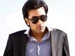 Ranbir Likes Single
