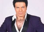 Tom Jones Presley Tribute Gig