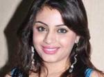 Suhani Tamil Telugu