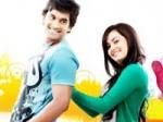 Rgv Puri Vareya Trailer