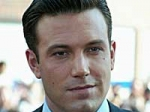 Affleck Show Grey Hair Vff