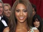 Beyonce Jay Z Birthday