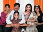 Bhale Mogudu Bhale Release