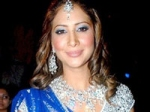 Kim Sharma Tie Knot Secretly