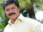 Tribute Actor Murali
