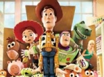 Toy Story 3 Uk Box Office