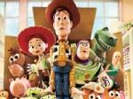 Toy Story 3 Uk Box Office
