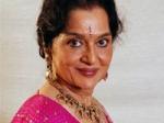 Asha Parekh Kareena Teesri Manzi