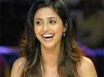 Gautami Kapoor Come Back Acting