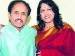 Subramaniam Legal Action Maid