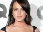 Lindsay Lohan Mtv