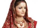 Rubina Dilaik Hindu Muslim