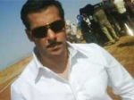 Salman Thackeray Terror Attacks