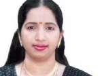 Swarnalatha Passes Away