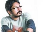 Vishnuvardhan Telugu Film