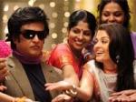 Rajinikanth Aishwarya Robo Releasing