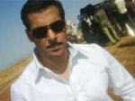 Salman Shiv Sena