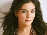 Pooja Gor Pratigya Interview