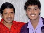 Narayan Another Film Pankaj