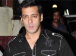 Salman Luck Eid Aamir Christmas