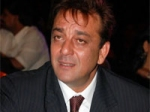 Sanjay Dutt Patches Up Sisters