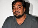 Anurag Kashyap Fake Twitter Account