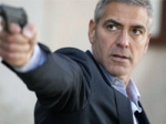 Clooney Engagement Reports