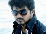 Vijay Kaavalan Postponed
