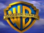 Warner Bros Tamil Industry