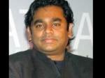 Rahman Cwg Theme Song Peppier