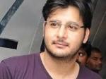 Abbas Kannada Appu Pappu