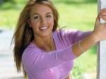 Britney Engagement Rumours