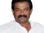 Mathondu Madhuvena Launch