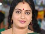 Seetha Weds Sathish