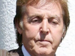 Paul Mccartney Relaunch Wings