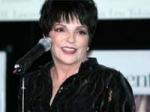 Liza Bruce Confessions