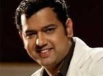Rahul Mahajan Perfect Soninlaw