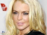 Lindsay Arrest Failed Drug Tests