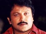 Prabhu Ramarajan Injuries