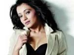 Trisha Ajith Mangaatha