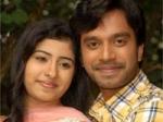 Akshay Return Kannada Cinderella