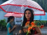 Rati Pandey Unfulfilled Wish