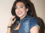 Rituparna Shahrukh Connection