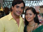 Bidaai Ex Stars Reunion Party