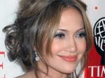Jlo Tyler Judge American Idol