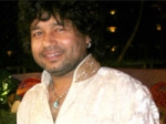 Kailash Kher Cwg Song